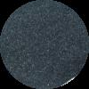 ヤシガラ炭 ミネラル