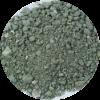 貝化石 ミネラル