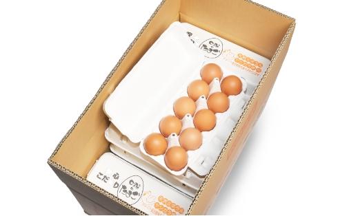 egg120