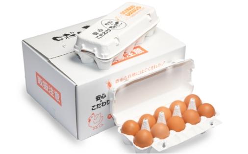 egg60
